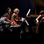 EUROPA plays Shostakovich